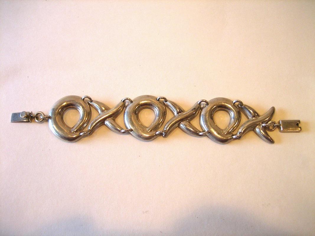 taxco-sterling-silver-bracelet