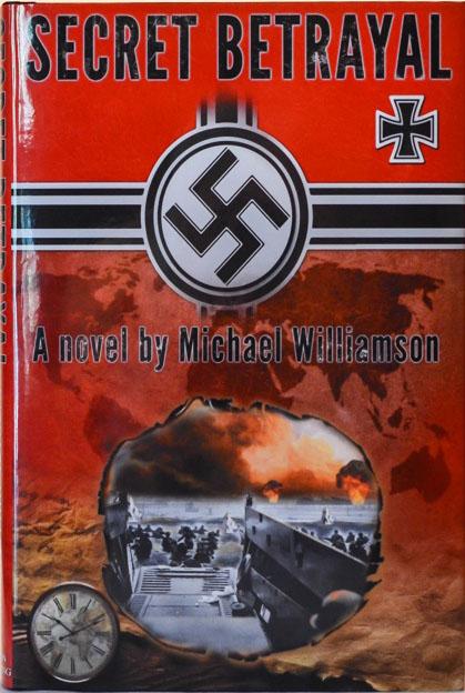 buy-historical-fiction-books-online