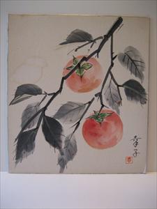 japanese-painting