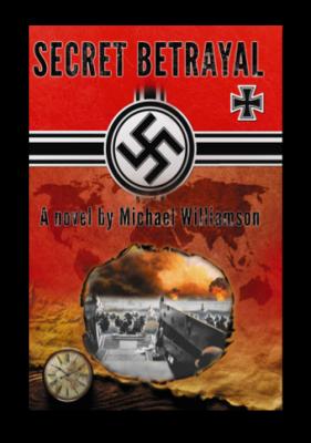 Secret-Betrayal-ebooks