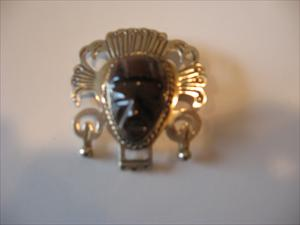 aztec-pin