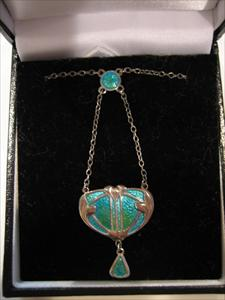 charles-horner-necklace
