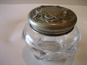 potpourri-bowl